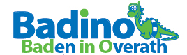 Badino-Overath-Logo