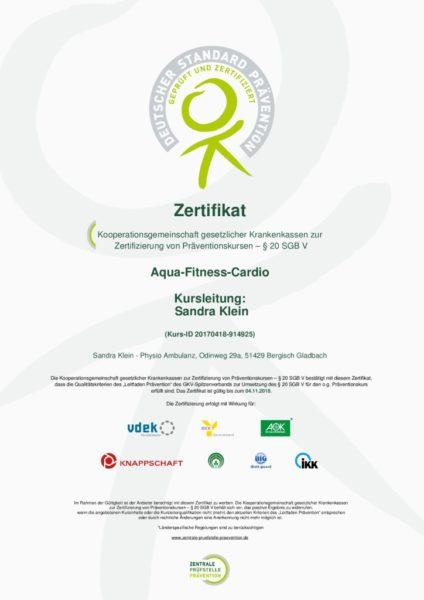 thumbnail of Zertifikat-Aqua-Fitness-Cardio-2