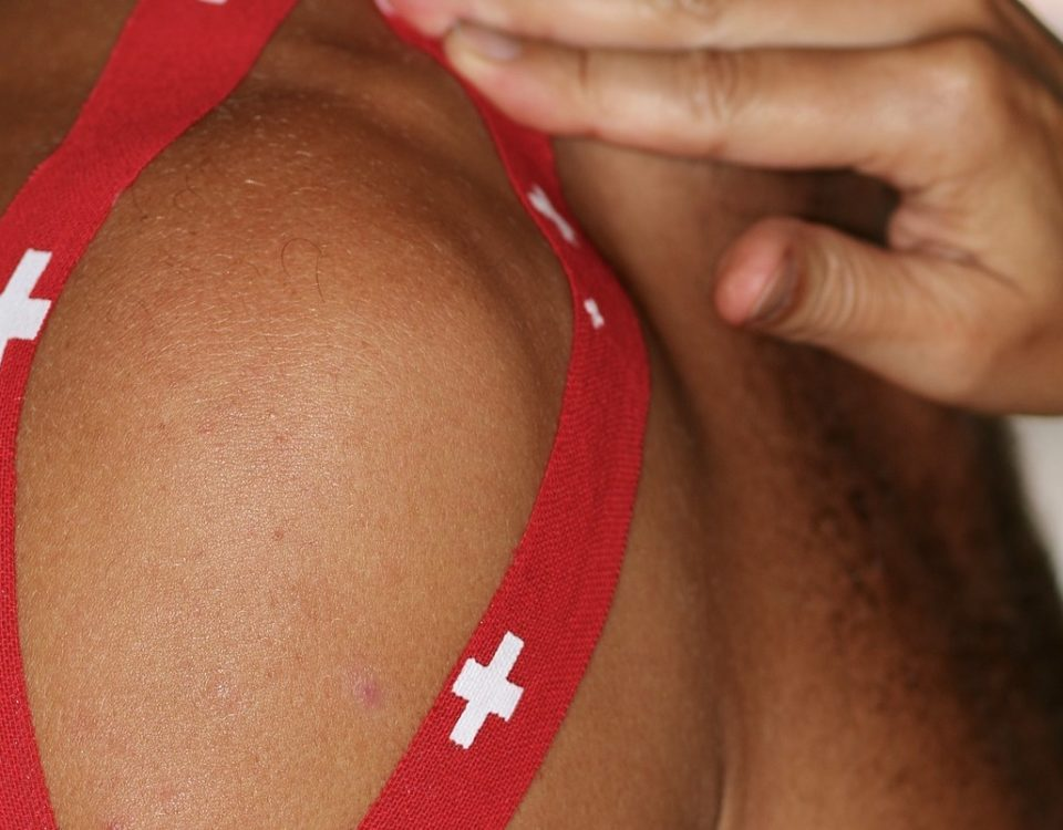 kineso-tape-taping-therapie