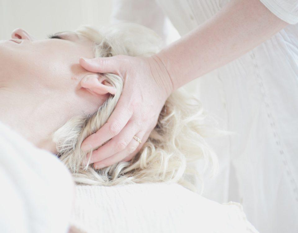 Manuelle Therapie Physiotherapie Krankengymnastik Praxis Bensberg