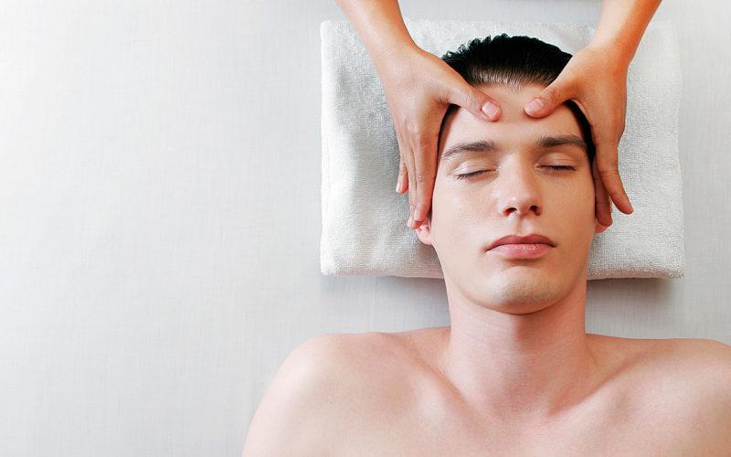 massage-therapie-unternehmen-firmen-mitarbeiter-betrieb-gesundheit
