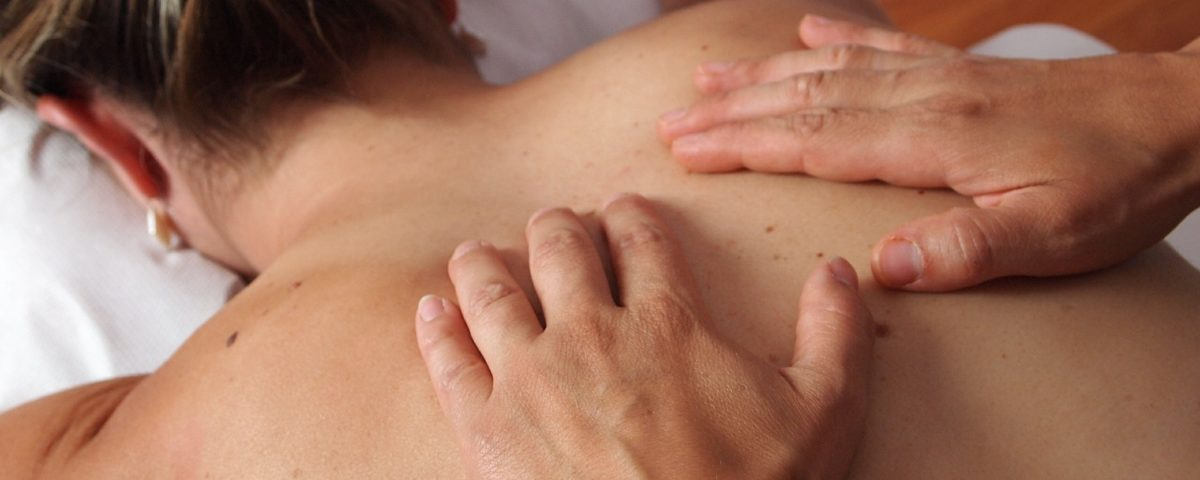 Mobile Physiotherapie Krankengymnastik Massage