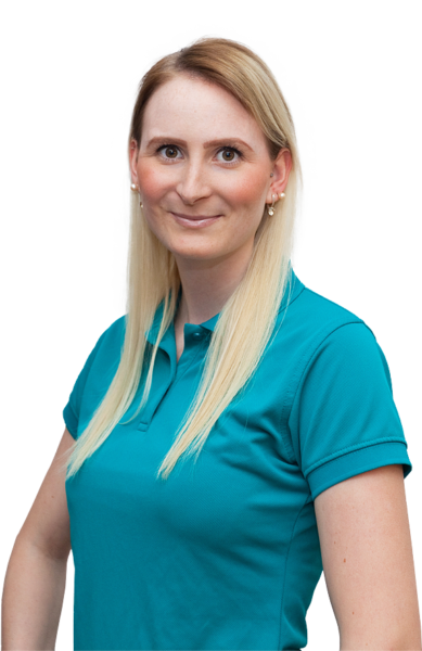 sandra-klein-physiotherapie-mobil-physio-ambulanz